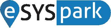 eSysPark | Sistema de Controle de Estacionamento, Controle de Entrada e Saída, Rotativos, Mensalistas, Convênios e muito mais.
